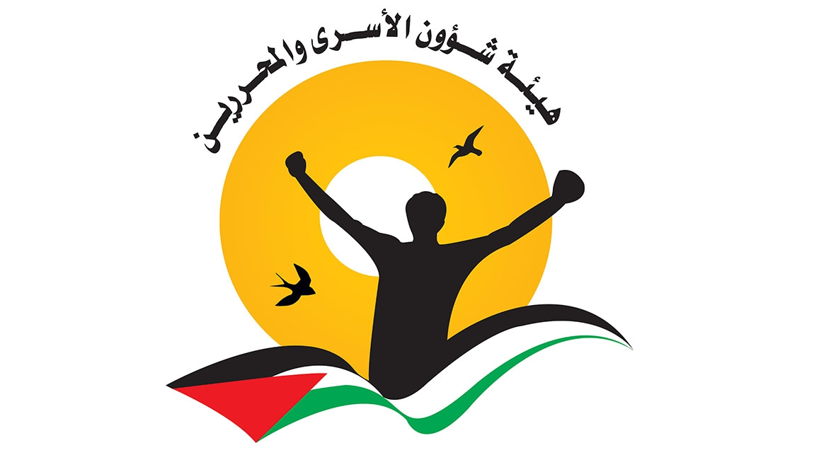 The Commission of Detainees' Affairs: the world should not believe the Israeli lies and deception